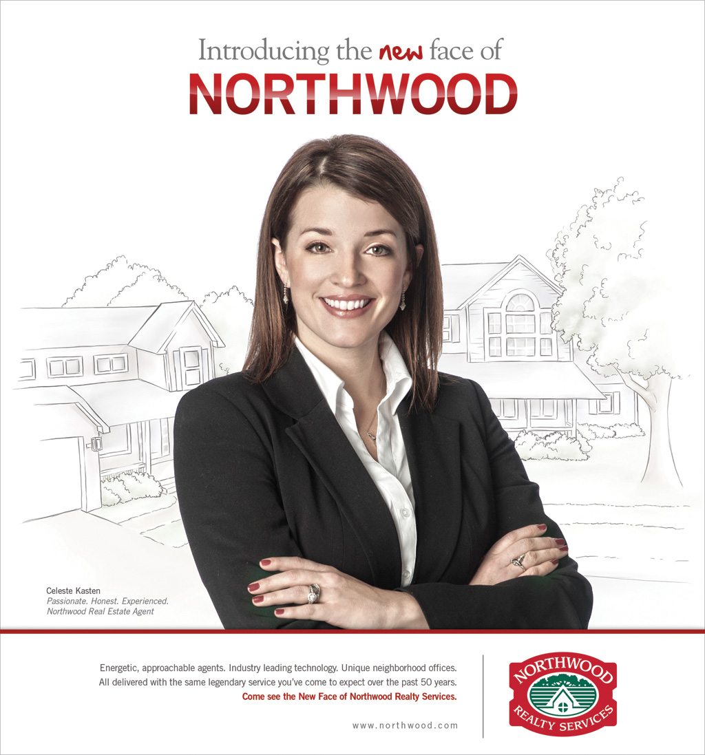 Northwood Reality Headshot